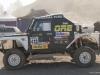 20160509_BFGoodrich-Baja-PitStop_ (2 von 36)