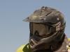 20160509_BFGoodrich-Baja-PitStop_ (22 von 36)