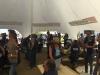 20160509_BFGoodrich-Baja-PitStop_ (36 von 36)