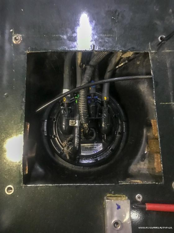 Fuelpump_Swap-9