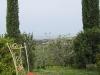Korsika042014_001