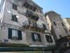 Korsika042014_022
