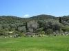 Korsika042014_046