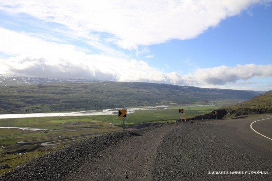 20150813-110849_Iceland2015_008