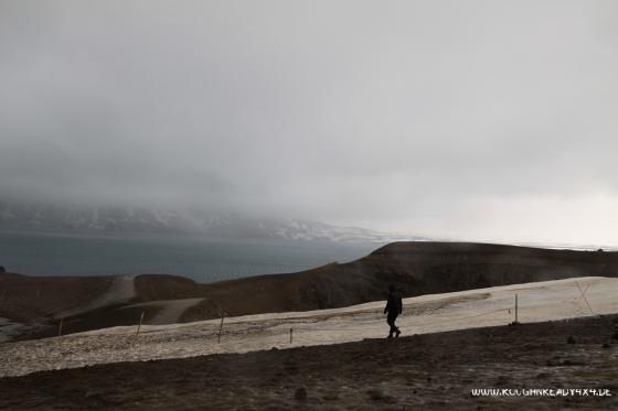 20150814-160834_Iceland2015_024
