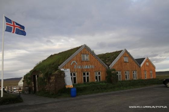 20150815-080837_Iceland2015_030