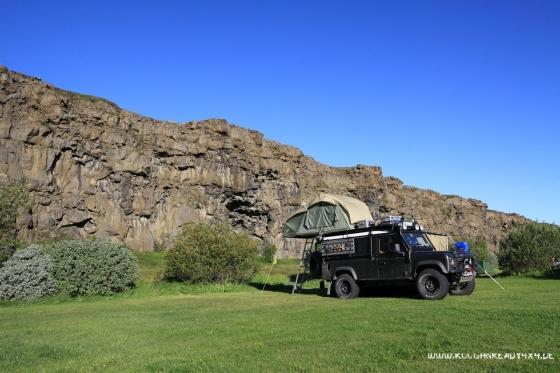 20150816-100850_Iceland2015_042