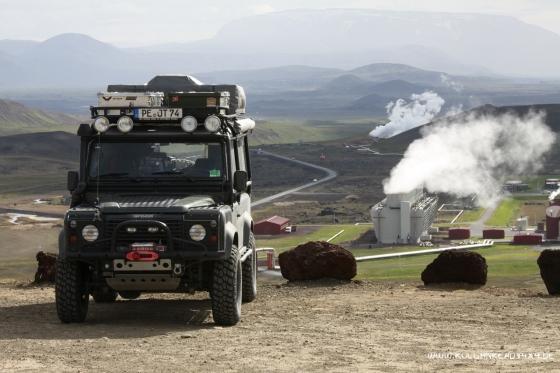 20150816-160826_Iceland2015_047