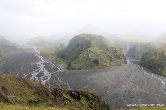20150822-150829_Iceland2015_100