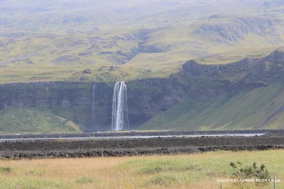 20150824-120837_Iceland2015_112