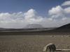 20150813-150853_Iceland2015_012