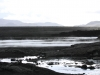 20150814-140830_Iceland2015_020
