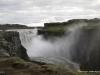 20150815-150845_Iceland2015_036