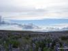 20150816-150827_Iceland2015_046