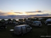 20150816-220800_Iceland2015_057