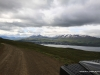 20150817-120853_Iceland2015_058