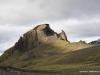 20150823-120856_Iceland2015_108
