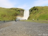20150824-130841_Iceland2015_113