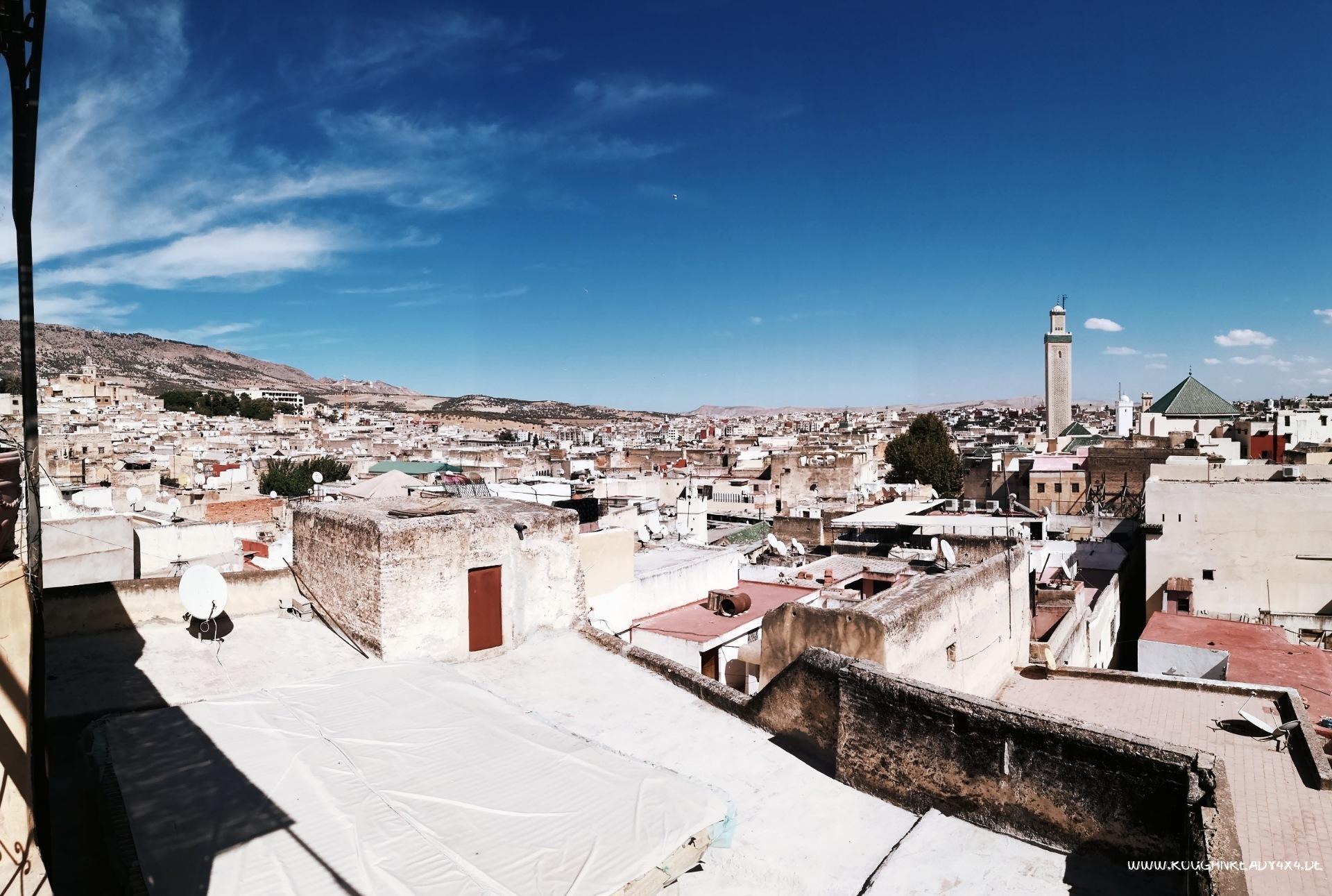 marokko_051a