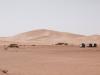 marokko_036