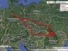 route_romania_2013